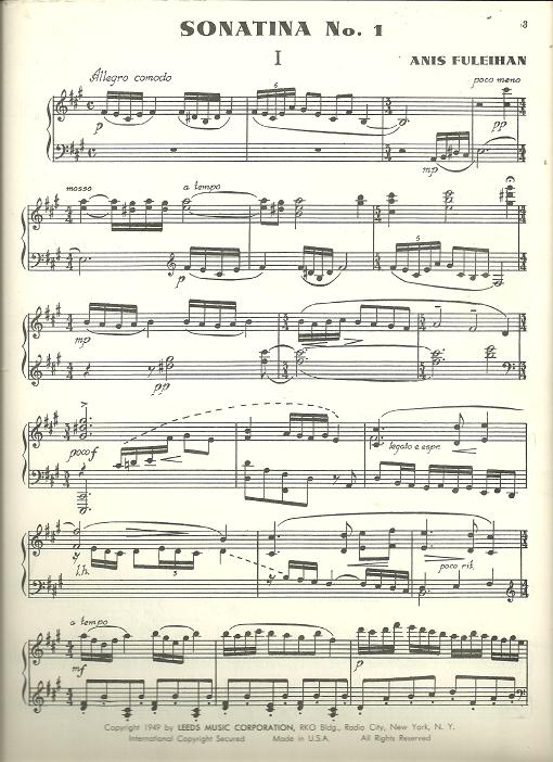 0026082_sonatina-no-1-anis-fuleihan-piano-solo