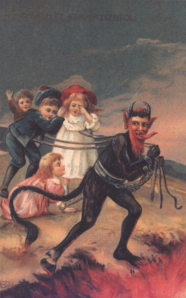 creepy-krampus-postcards-19