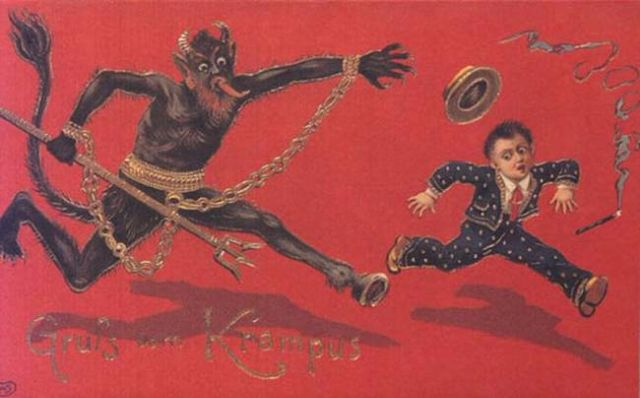 creepy-krampus-postcards-3