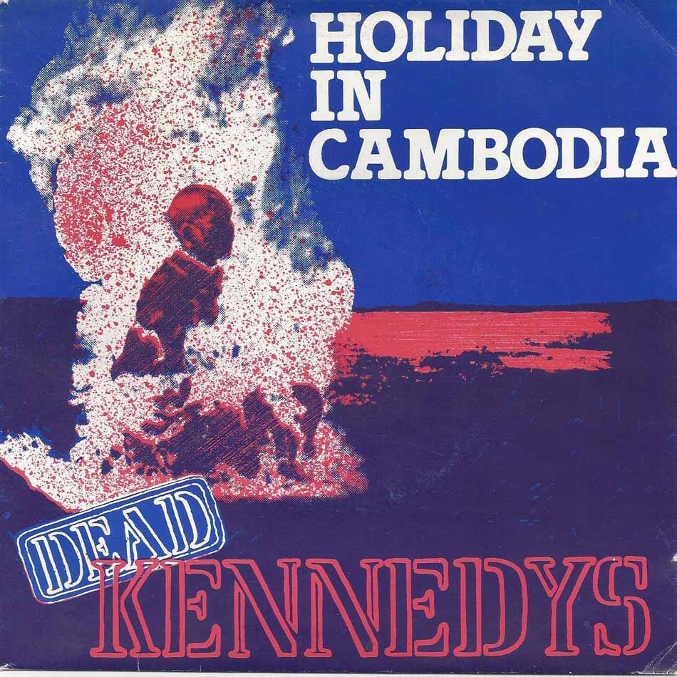 holiday_7_uk_2nd_950