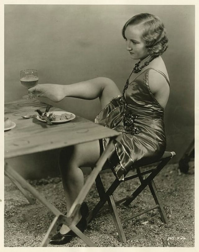cast-portraits-for-freaks-tod-browning-3