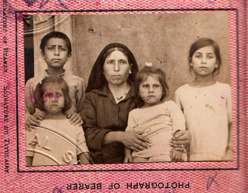 Cyprus-British-Colony-1925-011.jpg