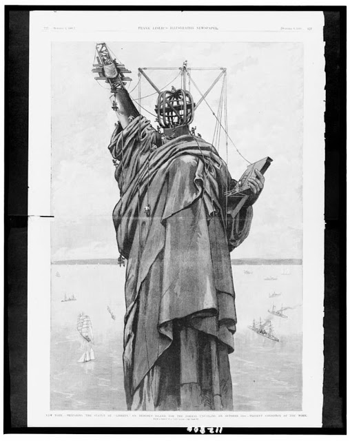 Statue of Liberty (18)