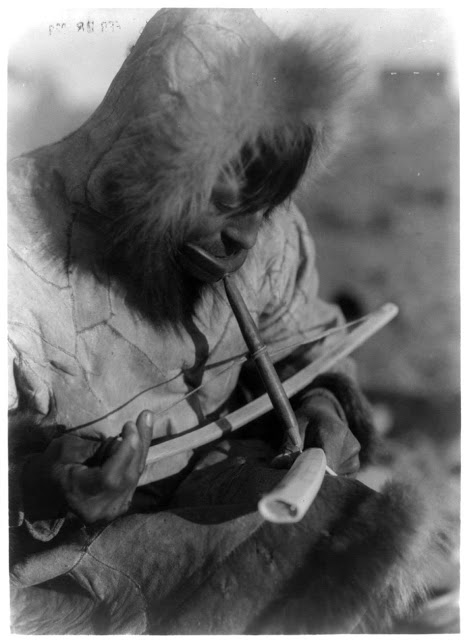 North American Indian Photographs, c (11)